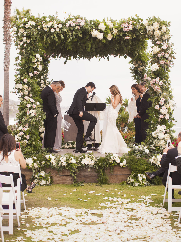 wedding-montage-hotel-laguna-jennifer-jordan-166.jpg
