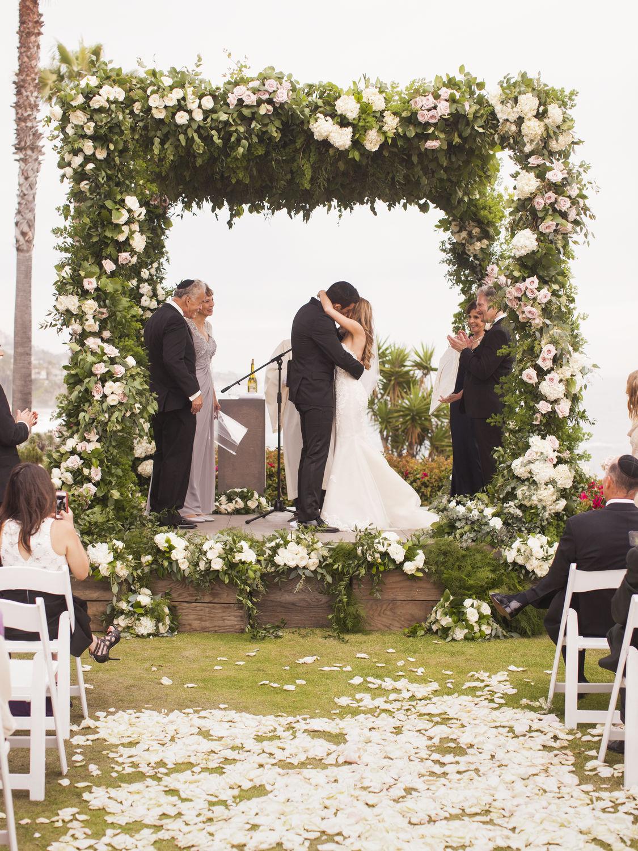 wedding-montage-hotel-laguna-jennifer-jordan-167.jpg