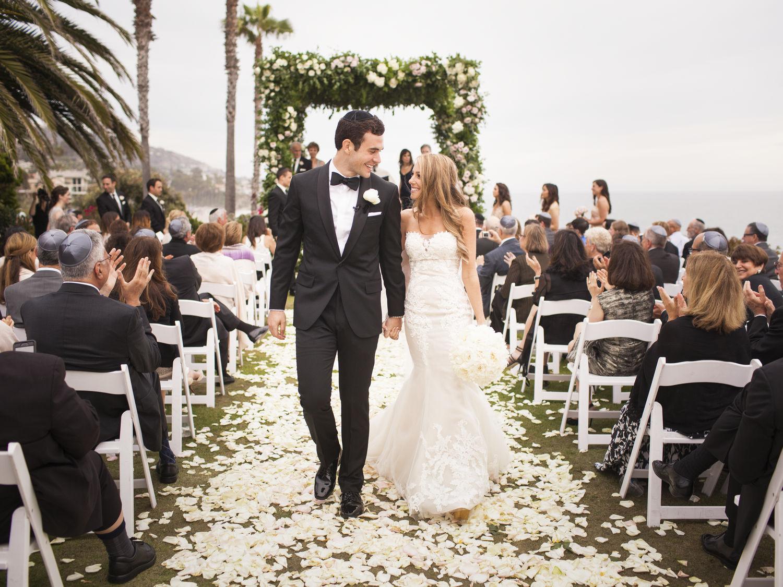 wedding-montage-hotel-laguna-jennifer-jordan-168.jpg