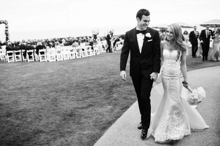 wedding-montage-hotel-laguna-jennifer-jordan-169.jpg