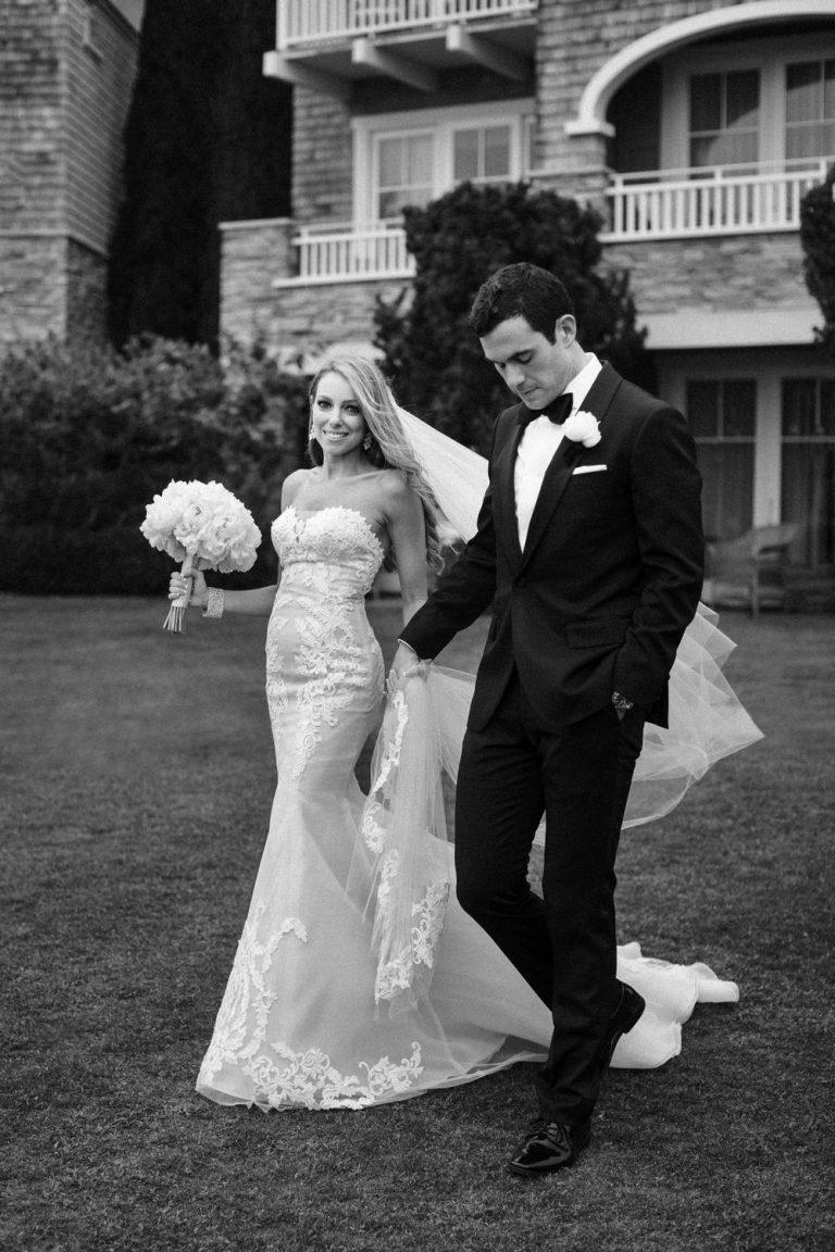 wedding-montage-hotel-laguna-jennifer-jordan-170.jpg