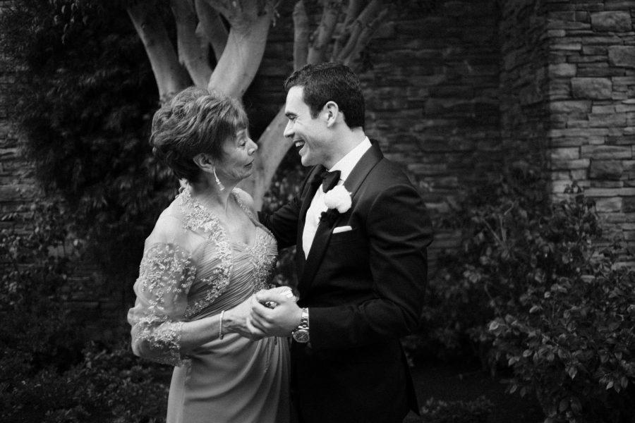 wedding-montage-hotel-laguna-jennifer-jordan-171.jpg