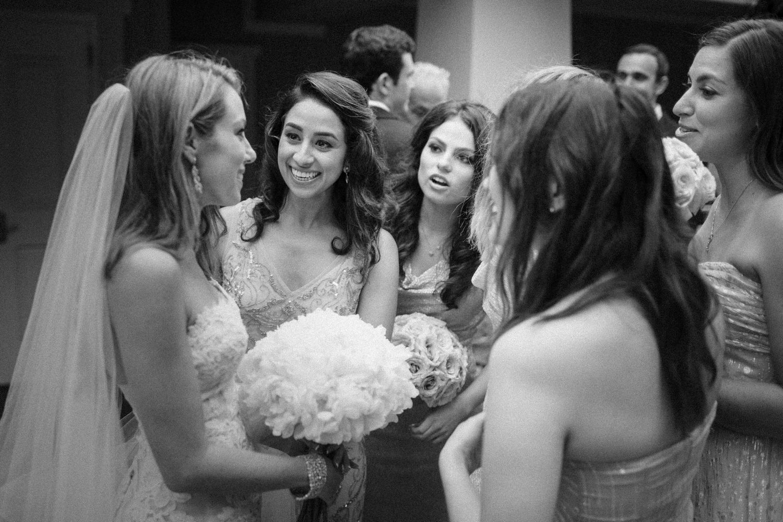wedding-montage-hotel-laguna-jennifer-jordan-172.jpg