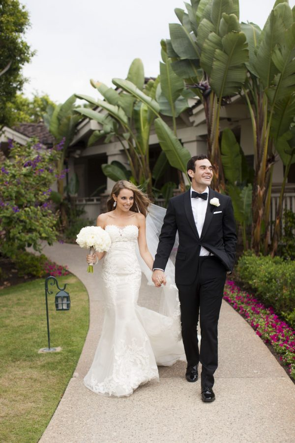 wedding-montage-hotel-laguna-jennifer-jordan-174.jpg