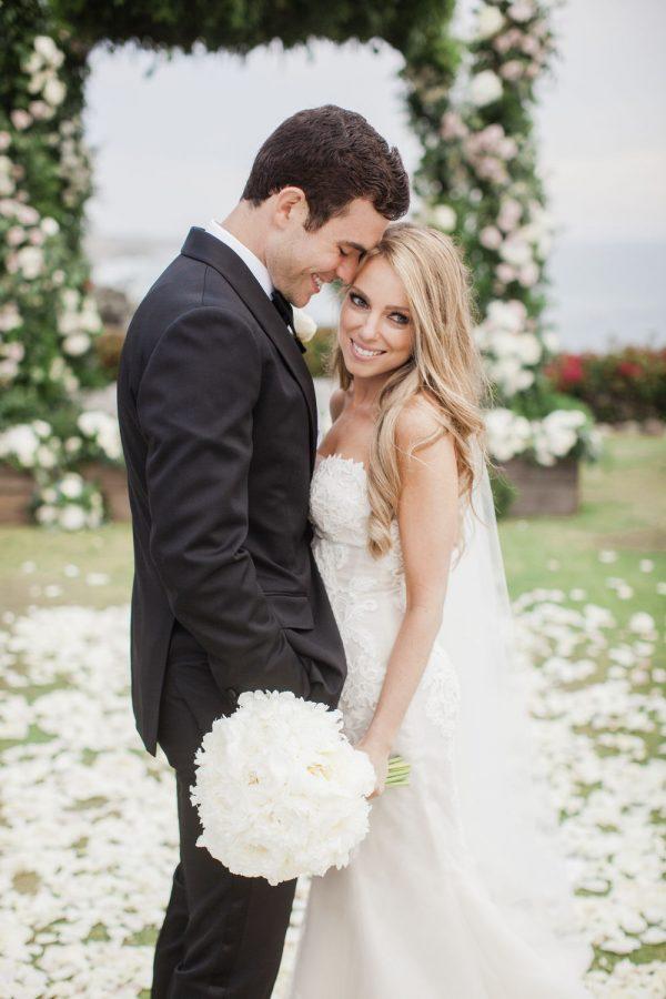 wedding-montage-hotel-laguna-jennifer-jordan-178.jpg