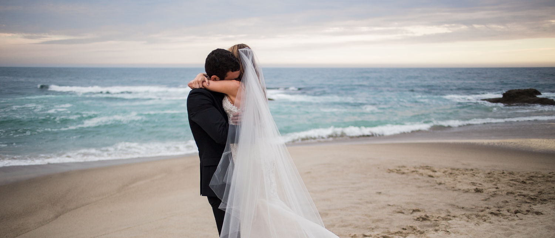 wedding-montage-hotel-laguna-jennifer-jordan-179.jpg
