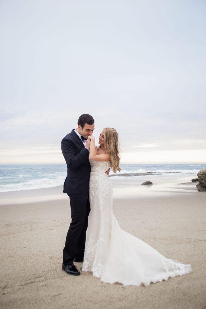 wedding-montage-hotel-laguna-jennifer-jordan-180.jpg