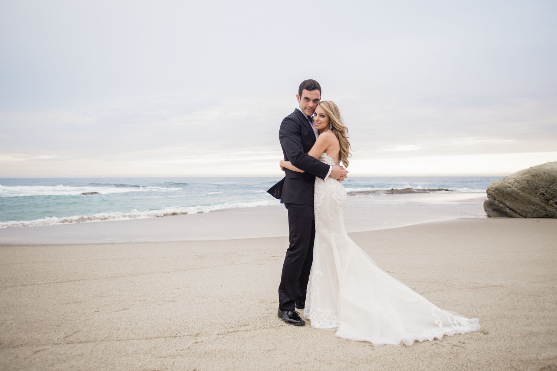 wedding-montage-hotel-laguna-jennifer-jordan-181.jpg