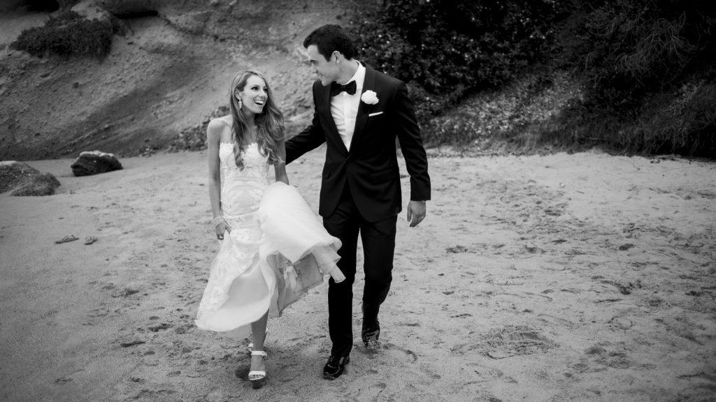 wedding-montage-hotel-laguna-jennifer-jordan-184.jpg