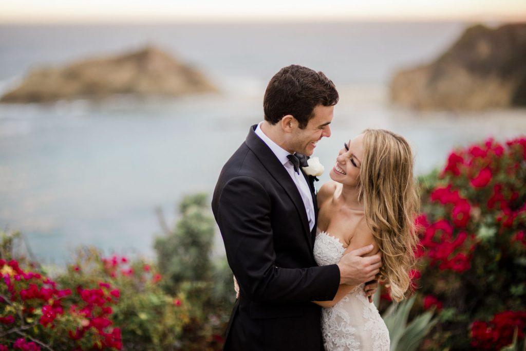 wedding-montage-hotel-laguna-jennifer-jordan-185.jpg