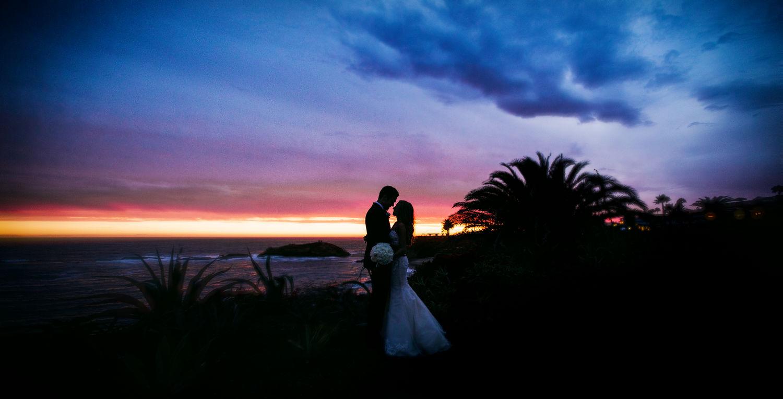 wedding-montage-hotel-laguna-jennifer-jordan-186.jpg