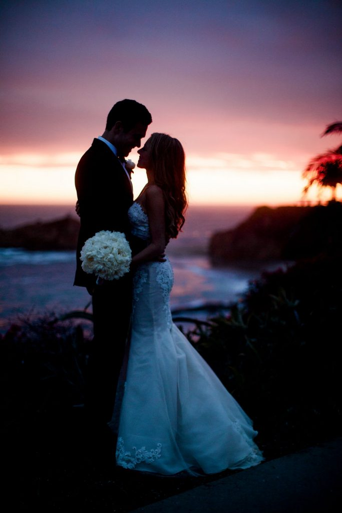 wedding-montage-hotel-laguna-jennifer-jordan-187.jpg