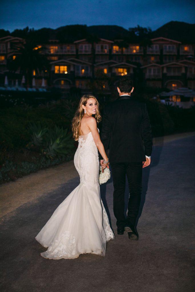 wedding-montage-hotel-laguna-jennifer-jordan-189.jpg