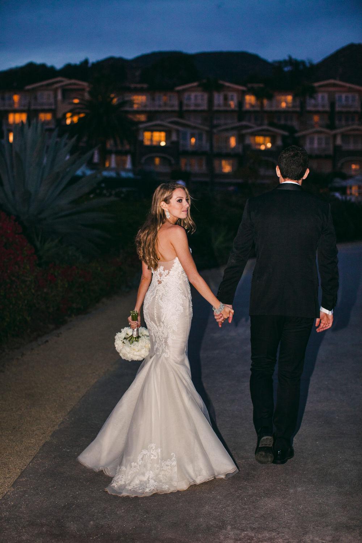 wedding-montage-hotel-laguna-jennifer-jordan-190.jpg