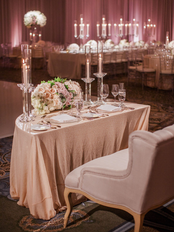 wedding-montage-hotel-laguna-jennifer-jordan-191.jpg