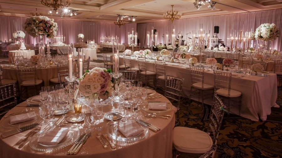 wedding-montage-hotel-laguna-jennifer-jordan-193.jpg