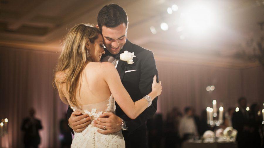 wedding-montage-hotel-laguna-jennifer-jordan-195.jpg