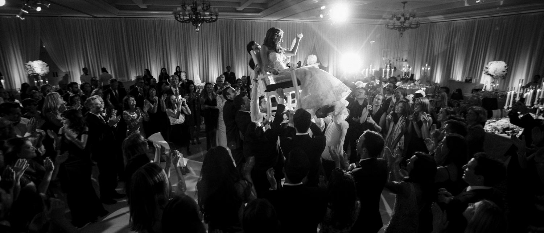 wedding-montage-hotel-laguna-jennifer-jordan-197.jpg