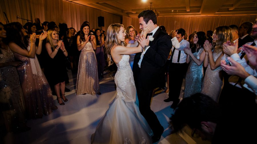 wedding-montage-hotel-laguna-jennifer-jordan-199.jpg