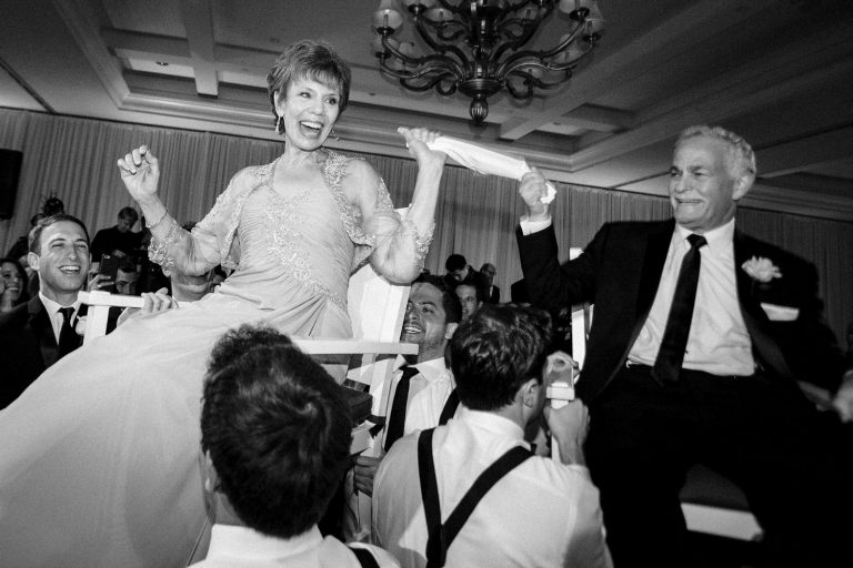 wedding-montage-hotel-laguna-jennifer-jordan-205.jpg