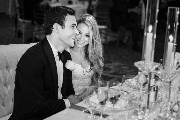 wedding-montage-hotel-laguna-jennifer-jordan-208.jpg
