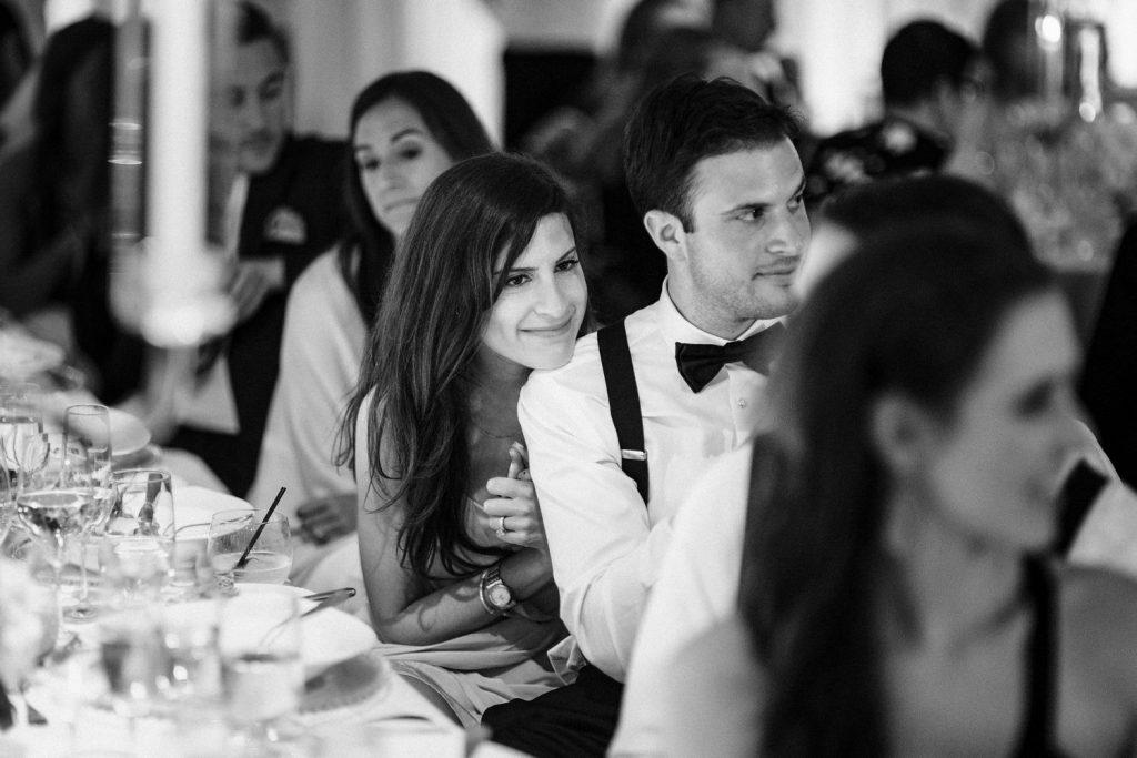 wedding-montage-hotel-laguna-jennifer-jordan-210.jpg