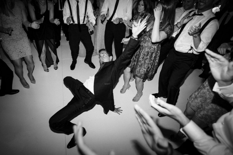 wedding-montage-hotel-laguna-jennifer-jordan-212.jpg
