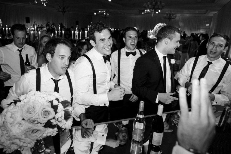 wedding-montage-hotel-laguna-jennifer-jordan-216.jpg