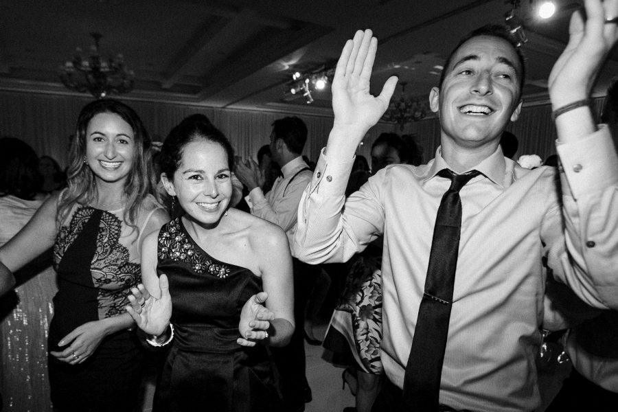 wedding-montage-hotel-laguna-jennifer-jordan-220.jpg