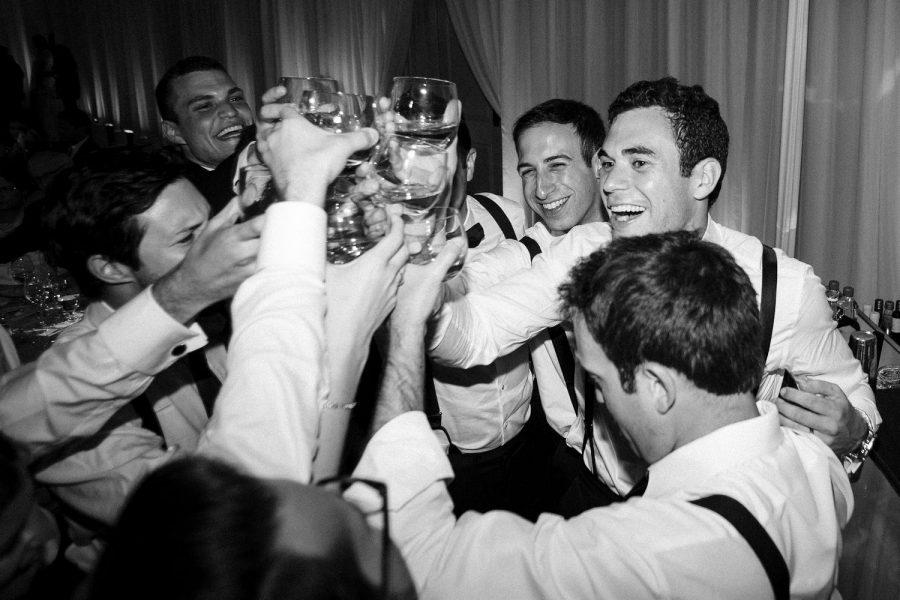 wedding-montage-hotel-laguna-jennifer-jordan-221.jpg