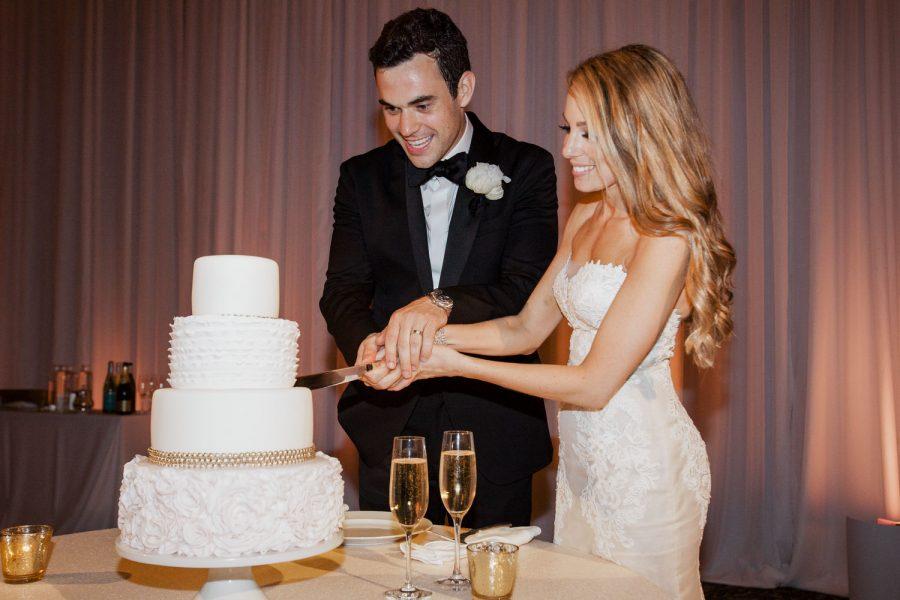 wedding-montage-hotel-laguna-jennifer-jordan-222.jpg