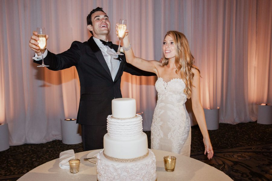 wedding-montage-hotel-laguna-jennifer-jordan-223.jpg
