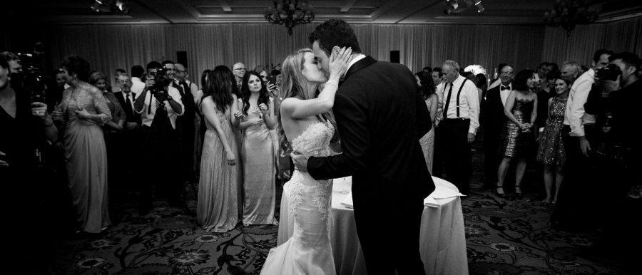 wedding-montage-hotel-laguna-jennifer-jordan-224.jpg