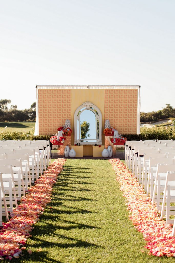 wedding-pelican-hill-resort-jindy-tilmann-104.jpg