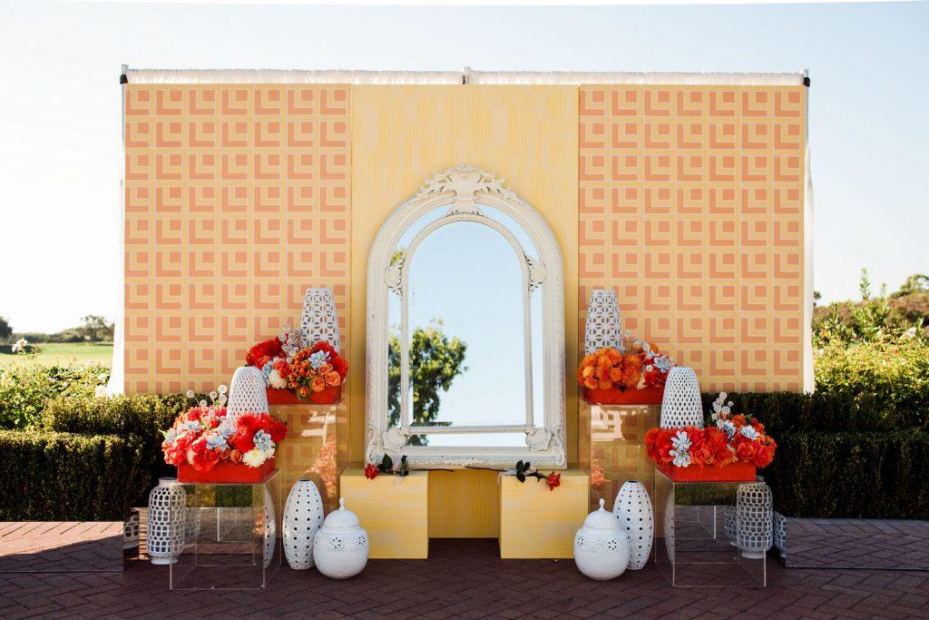 wedding-pelican-hill-resort-jindy-tilmann-105.jpg