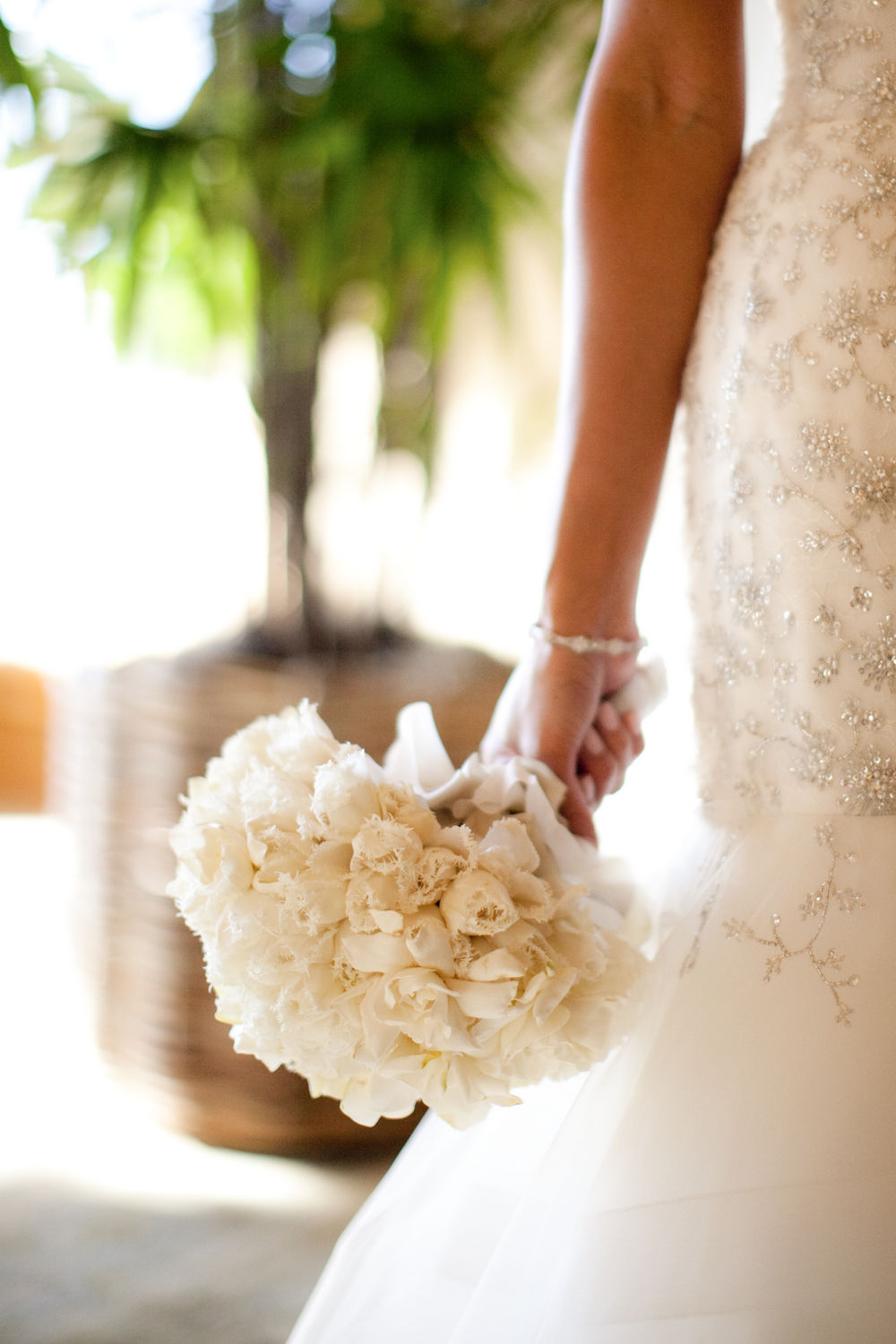 wedding-pelican-hill-resort-jindy-tilmann-121.jpg