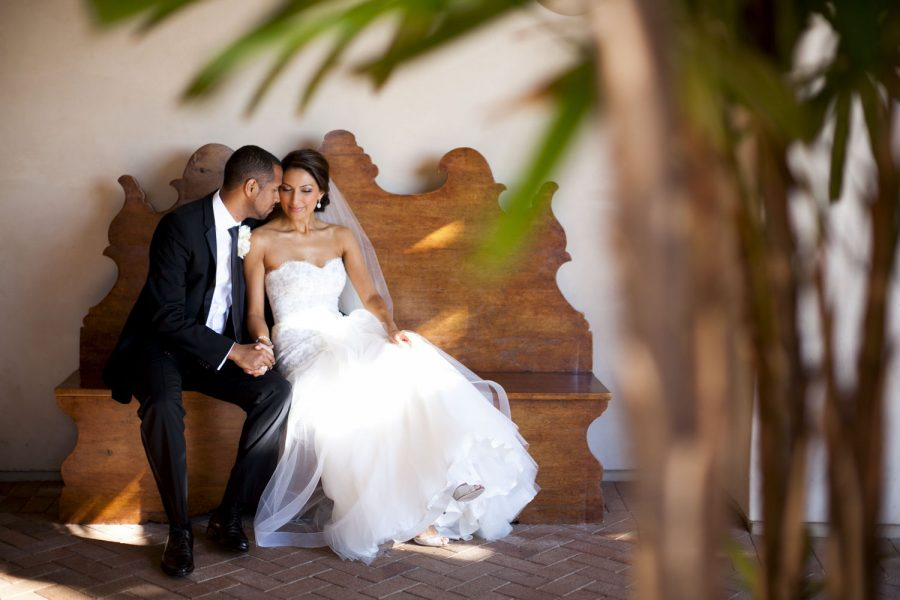 wedding-pelican-hill-resort-jindy-tilmann-128.jpg