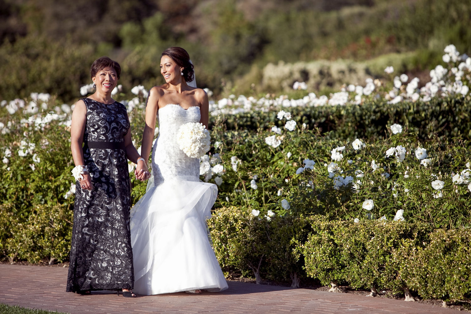 wedding-pelican-hill-resort-jindy-tilmann-141.jpg