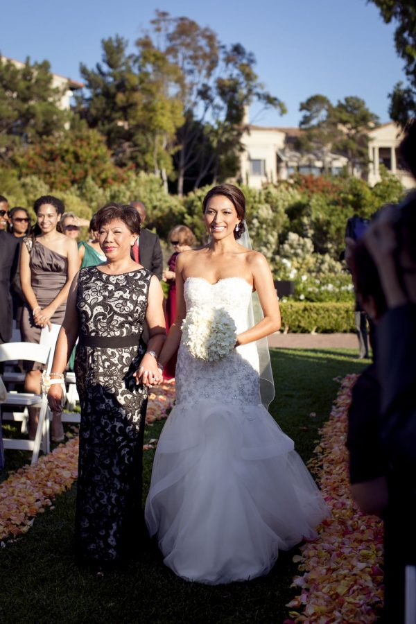 wedding-pelican-hill-resort-jindy-tilmann-143.jpg