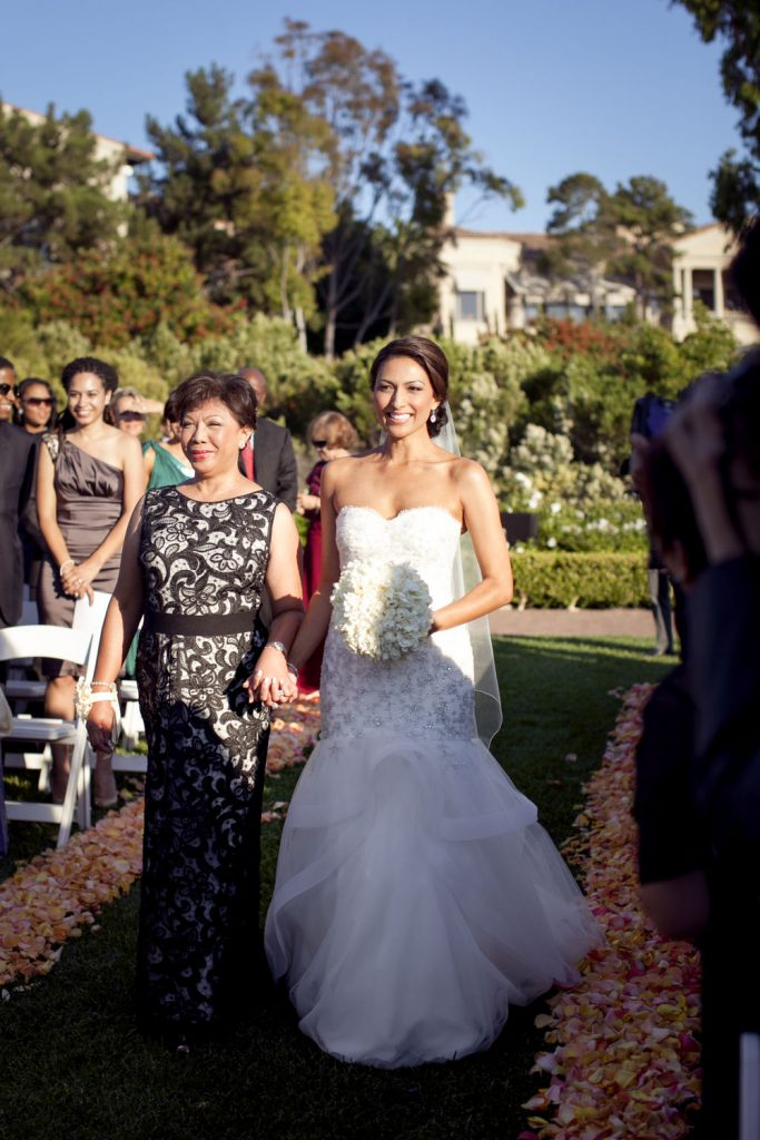 wedding-pelican-hill-resort-jindy-tilmann-143.jpg