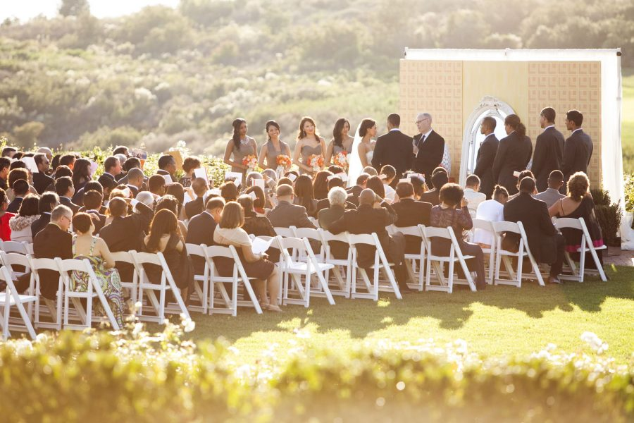 wedding-pelican-hill-resort-jindy-tilmann-144.jpg