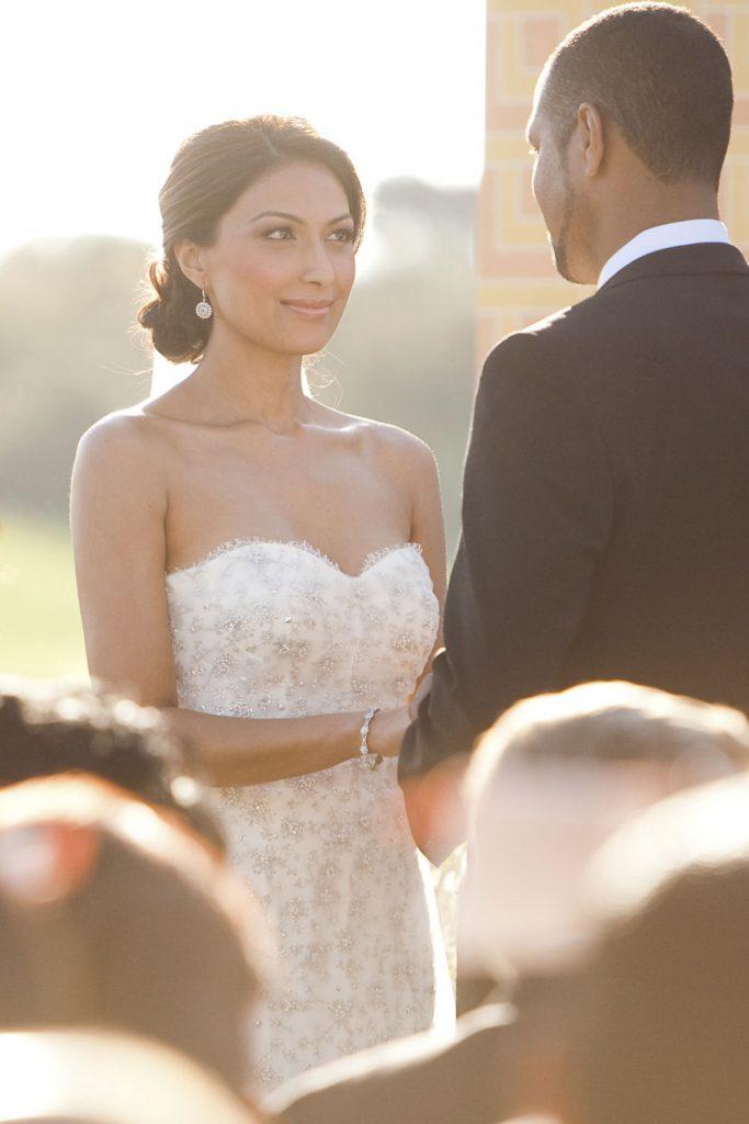 wedding-pelican-hill-resort-jindy-tilmann-151.jpg