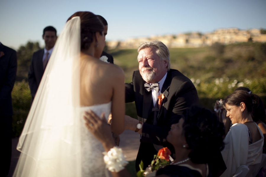 wedding-pelican-hill-resort-jindy-tilmann-154.jpg