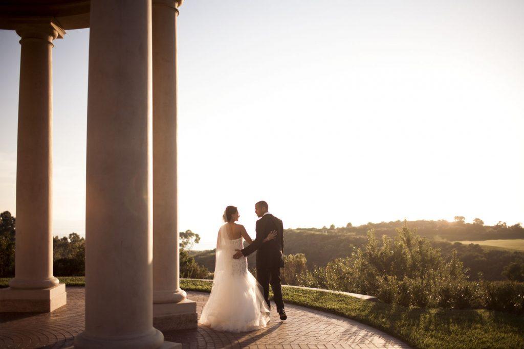 wedding-pelican-hill-resort-jindy-tilmann-160.jpg