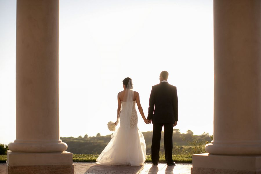 wedding-pelican-hill-resort-jindy-tilmann-161.jpg