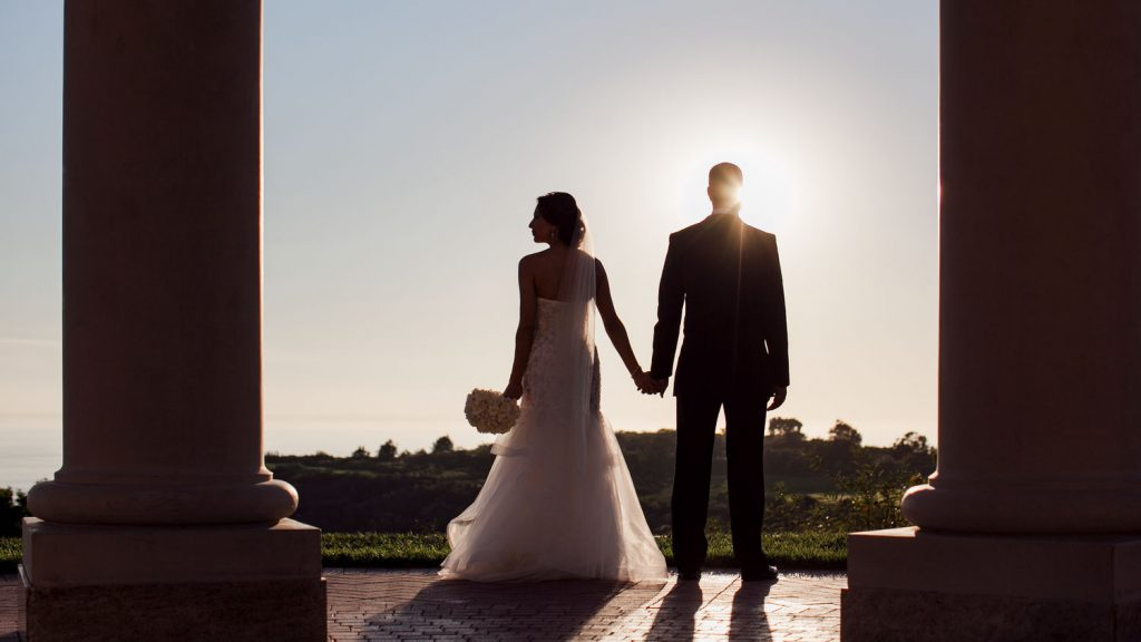 wedding-pelican-hill-resort-jindy-tilmann-162.jpg