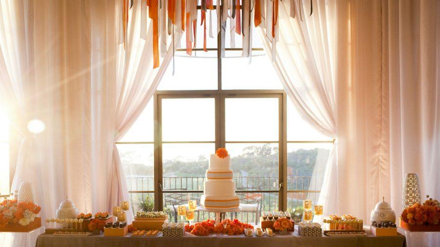wedding-pelican-hill-resort-jindy-tilmann-168.jpg