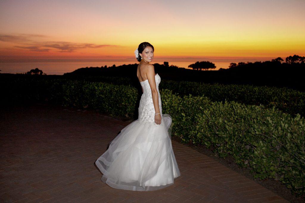 wedding-pelican-hill-resort-jindy-tilmann-170.jpg