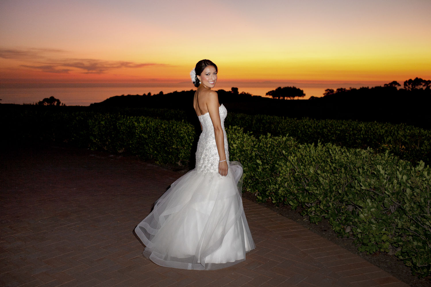 wedding-pelican-hill-resort-jindy-tilmann-170.jpg