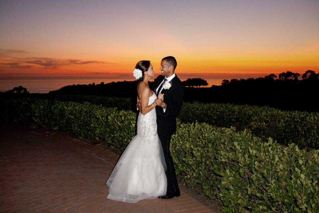 wedding-pelican-hill-resort-jindy-tilmann-171.jpg